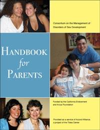handbook_200